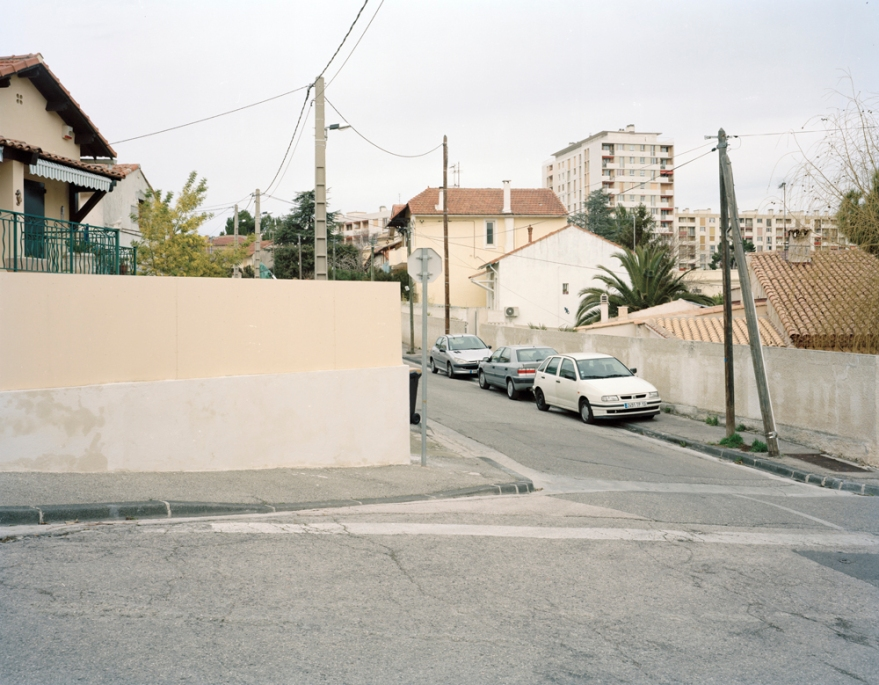 10_Untitled, 2010